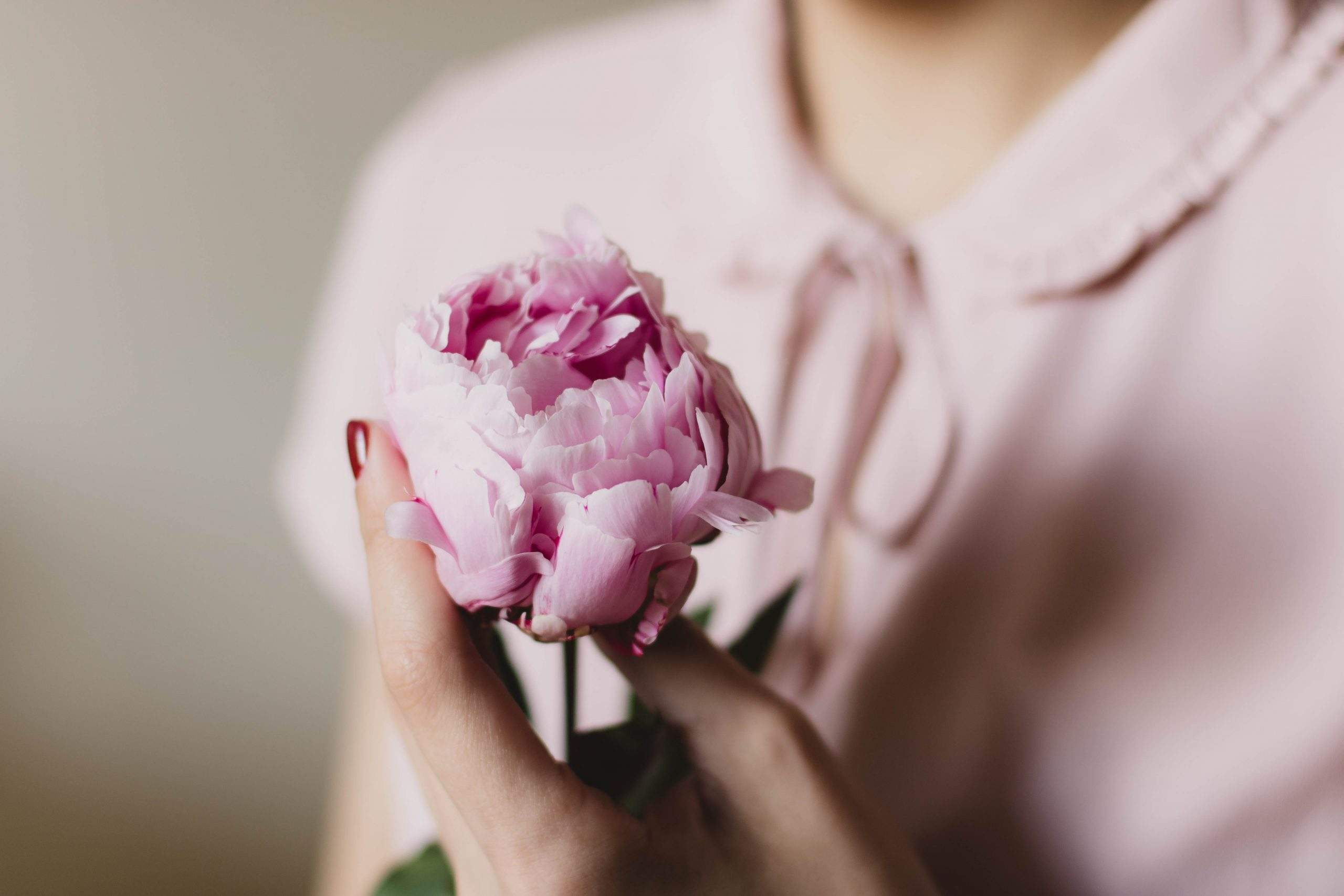 Tratamiento para cáncer de mama